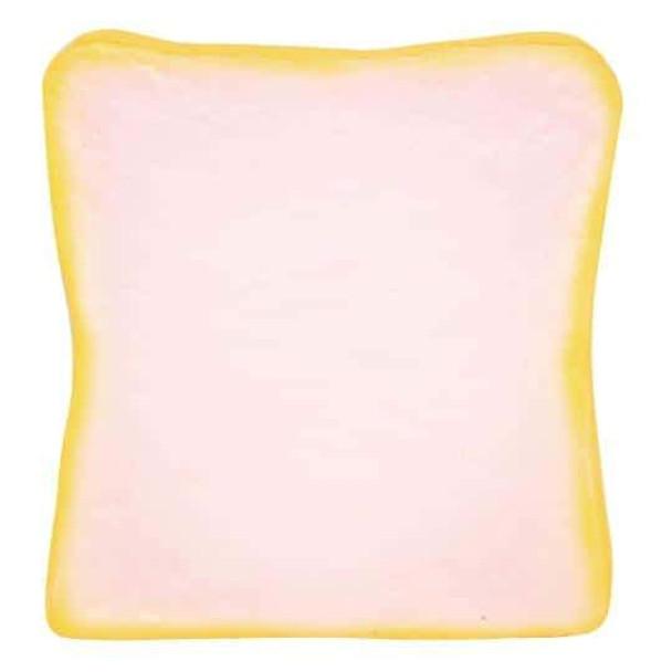 ibloom milk toast
