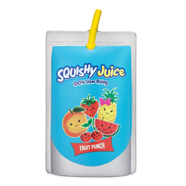 Squishy Juice