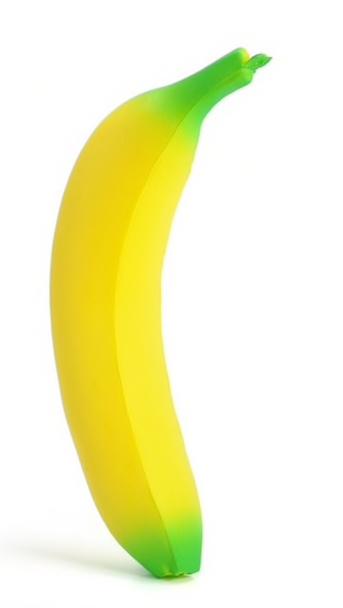squishy banana