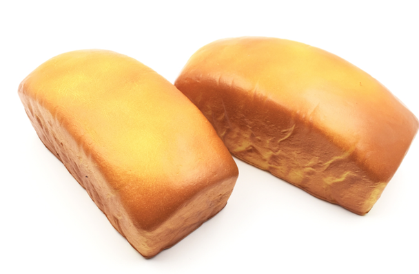 bread squishy