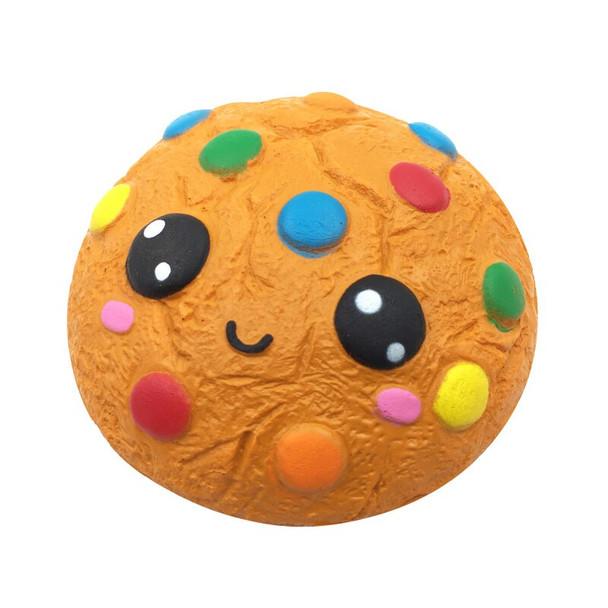 Cookies Squishy
