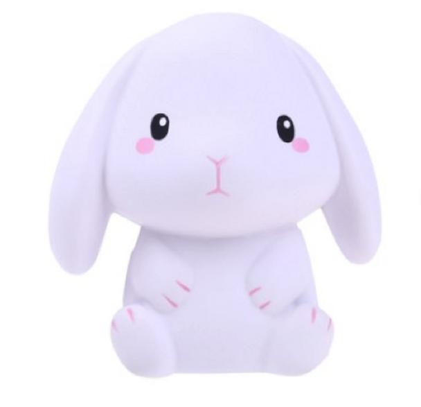Bunny Squishy
