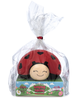 silly squishies lady bug