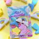 Marshmallow squishy
