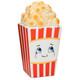 Jumbo Popcorn Squishy