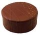 Chocolate cake squishy