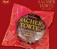 iBloom Sacher Torte Chocolate Cake Squishy