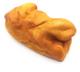 bread loaf squishy