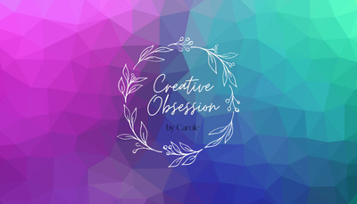 Custom Gifts By Creative Obsession