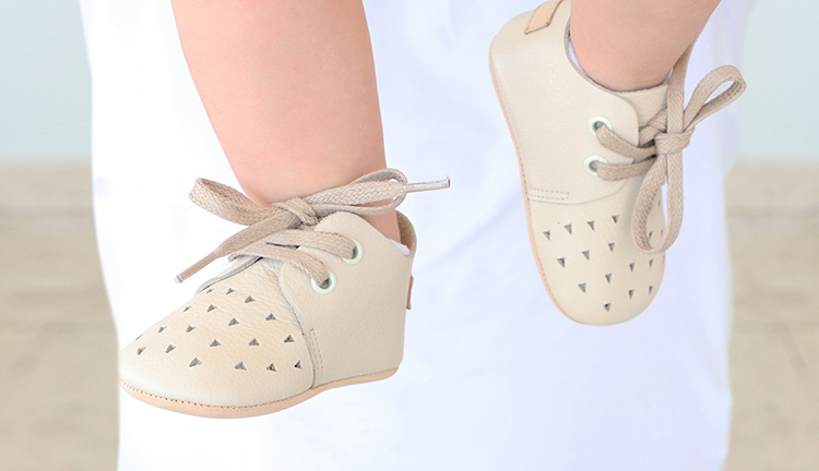 ella-bonna-summer-baby-oxford-shoes2.jpg