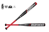 Marucci ECHO Fastpitch (-11) Baseball Bat