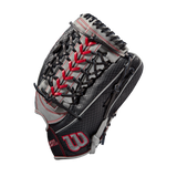 """2021 Wilson A2000 PF92SS 12.25"""" Pedroia Fit Outfield Baseball Glove"""