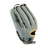 """2021 Wilson A2000 T125 Superskin 12.5"""" Outfield Fastpitch Glove"""