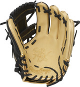 """2021 Rawlings 11.5"""" HEART OF THE HIDE R2G INFIELD GLOVE 