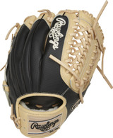 """2021 RAWLINGS PRO PREFERRED 11.75"""" SPEED SHELL GLOVE P-PROS205-4CSS"""