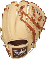 2021 Rawlings PRO PREFERRED 11.75-INCH INFIELD/PITCHER'S GLOVE PROS205-30C