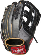 """2021 Rawlings Heart of the Hide Bryce Harper 13"""" Outfield Glove PROBH3"""