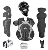 """2019 All-Star PLAYERS SERIES™ Kids - AGES 7-9 13.5"""" Catcher's Gear"""
