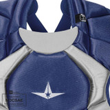 """2019 All-Star PLAYERS SERIES™ Ages 12-16 15.5"""" Catcher's Gear"""