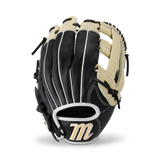 """Marucci 12.5"""" ASCENSION Series Youth AS1250Y H-WEB"""