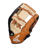 """Easton 11.75"""" Small Batch Glove RED FOX BATCH NO. 52-1 Infield - Limited Edition"""