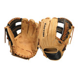 """Easton PROFESSIONAL COLLECTION KIP INFIELD 11.75"""""""