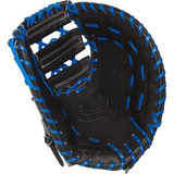 """Rawlings 12.75"""" Pro Preferred Anthony Rizzo Game Day First Base Mitt"""
