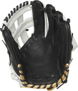 """Rawlings 12.25"""" Encore Outfield Glove"""