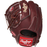 """Rawlings 11.75"""" Heart of the Hide Infield/Pitcher Glove"""