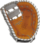 """Rawlings HEART OF THE HIDE Anthony Rizzo 12.75"""" Game Day First Base Mitt"""