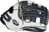 """2021 Rawlings LIBERTY ADVANCED COLOR SERIES 13"""" Fastpitch Glove"""