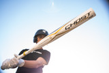 2021 Easton Ghost Advanced Gold (-10) Fastpitch Bat *Current Members Only*