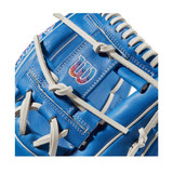 2022 A2000 1786 Limited Edition Autism Speaks 11.5 Baseball Glove
