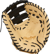 2022 Rawlings HEART OF THE HIDE COLORSYNC 5.0 13-INCH 1ST BASE MITT   LIMITED EDITION
