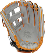 2022 Rawlings HEART OF THE HIDE COLORSYNC 5.0 13-INCH OUTFIELD GLOVE | LIMITED EDITION