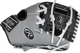 2022 Rawlings HEART OF THE HIDE COLORSYNC 5.0 11.5-INCH I-WEB GLOVE PRO205W-2BWG   LIMITED EDITION