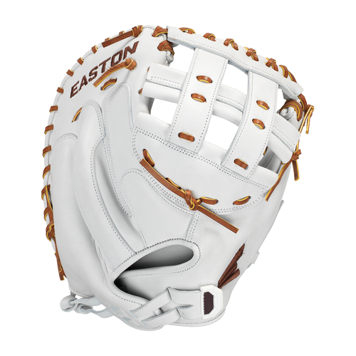 "Fastpitch Series 34"" FASTPITCH CATCHER'S MITT"