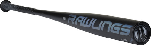 2021 Rawlings 5150 BBCOR (-3) Baseball Bat