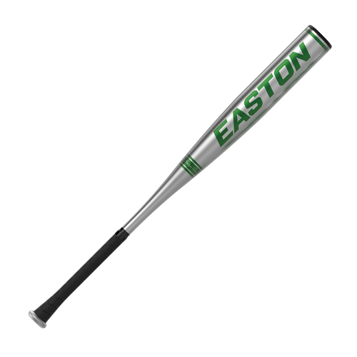 2021 Easton B5 Pro Big Barrel BBCOR (-3) Baseball Bat