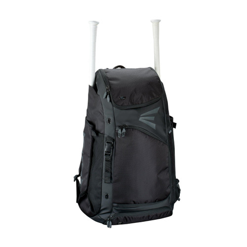 Easton E610 CATCHER'S BACKPACK
