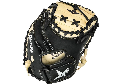 "All-Star 31.5"" Youth COMP Catcher's Mitt"