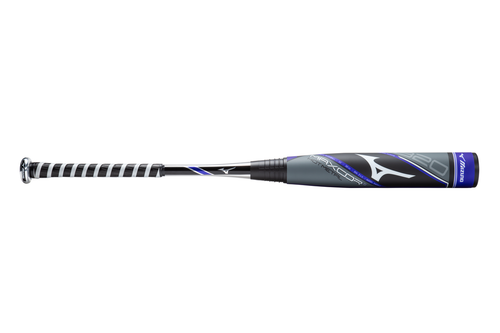 2020 B20 Mizuno MaxCor Hot Metal (-3) BBCOR Baseball Bat