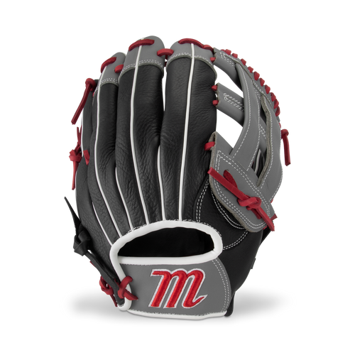"Marucci 12.5"" VERMILION Series Youth VR1250Y H-WEB"