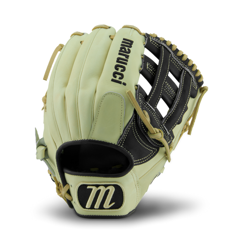 """Marucci 11.5"""" Founders' Series H-WEB Infield Glove"""