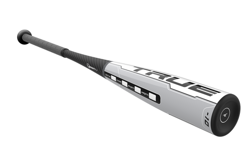2020 True T2X (-10) USSSA 2 3/4 Baseball Bat
