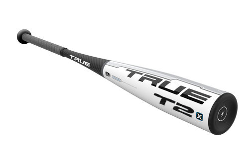 "2020 True T2X USSSA (-8) 2 3/4"" Baseball Bat"