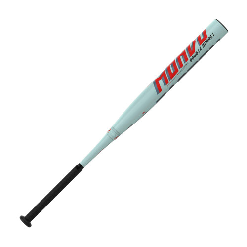 2021 EASTON GHOSTMONDO Slowpitch Bat USA