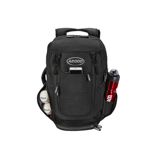 Wilson A2000 Backpack