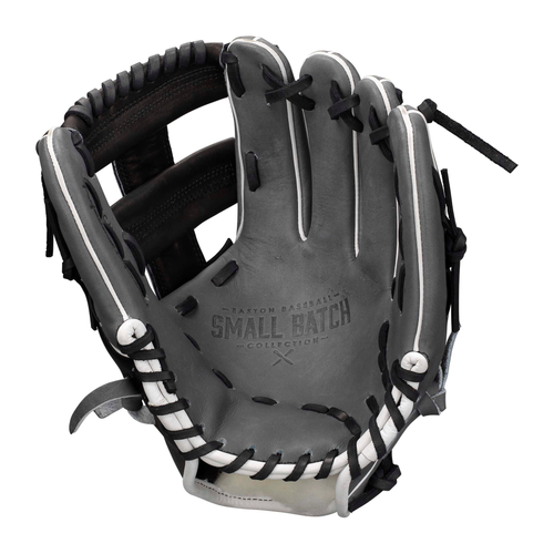 "Easton Small Batch Glove BUTCHER BIRD BATCH NO. 53 INFIELD 11.5"" Single Post - Limited Edition"