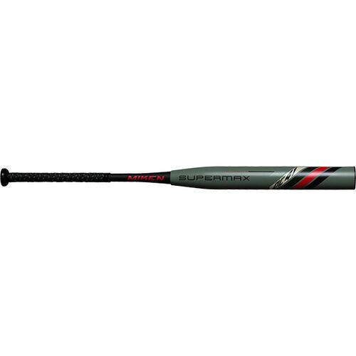 2020 Miken 2020 DC41 Green Supermax USSSA Slowpitch Bat